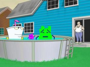 aqua_teen_hunger_force_004