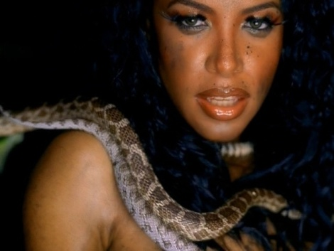 http://assets.noisey.com/content-images/contentimage/23186/Aaliyah_Closeup_Snake.jpg